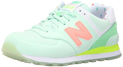 new-balance-womens-wl574-state-fair-running-shoe-seafoam-summer-green-cosmic-coral-12-b-us