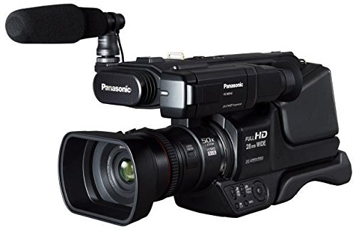 NEW SEAL PACK BY PANASONIC INDIA MDH2M