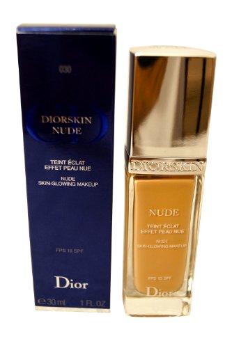 christian-dior-nude-skin-glowing-makeup-spf-15-030-medium-beige-1-ounce