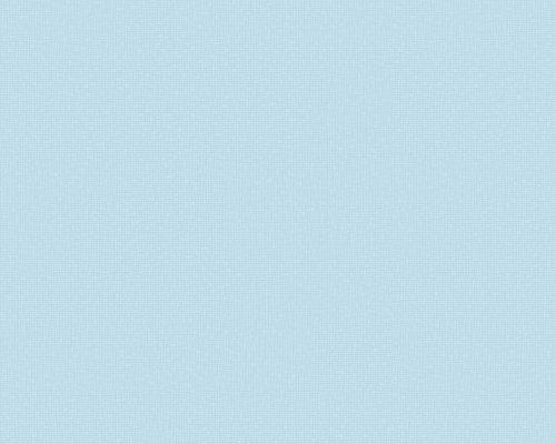 esprit-home-141873-vliestapete-summer-love-unitapete-blau