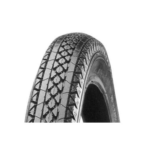 Amazon Com Cheng Shin C241 Street Bicycle Tire Wire