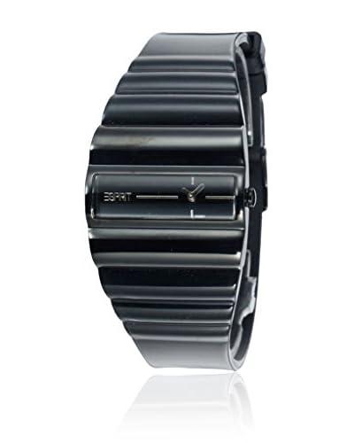 ESPRIT Reloj de cuarzo Woman ES100682001 44 mm
