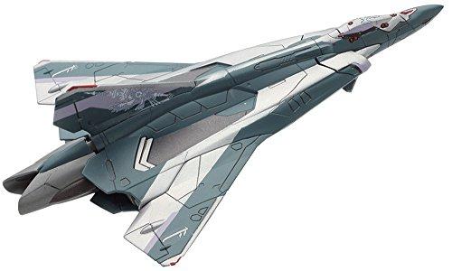 メカコレクション マクロスシリーズ マクロスデルタ Sv-262Ba ドラケンIII ファイターモード(カシム・エーベルハルト機/ヘルマン・クロース機) プラモデル