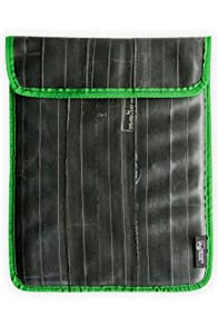 Alchemy Goods Recycled Bike Tube iPad Sleeve