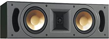 Klipsch RC-10 Center Channel Speaker