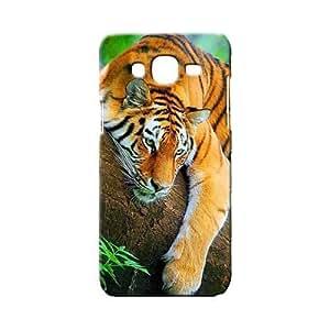 G-STAR Designer Printed Back case cover for Samsung Galaxy J1 ACE - G1796