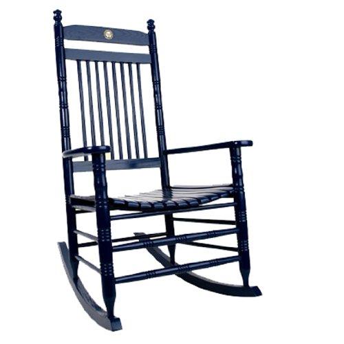 U S Navy Rocking Chair Rocking Chairs