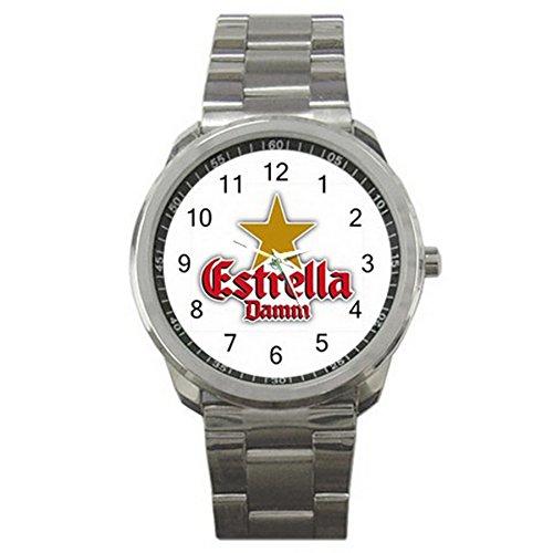 estrella-damm-beer-drink-9wlgo394-mens-wristwatches-stainless-steel