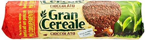 mulino-bianco-grancereale-fibre-cacao-gr230