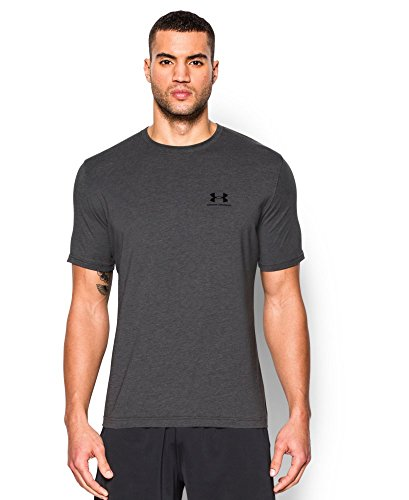 Men's Under Armour Charged Cotton Sportstyle