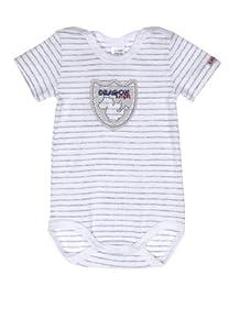Kanz - Body para bebé