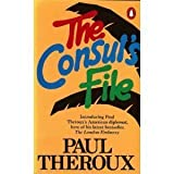The Consul's File (014004695X) by Paul Theroux