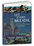 Let Every Breath... Secrets of the Russian Breath Masters