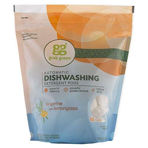 automatic-dishwashing-detergent-tangerine-with-lemongrass-60-loads-2-lbs-4-oz-1080-g