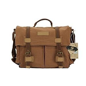 Best Large Camera Shoulder Bag 26