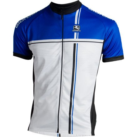 Image of Giordana Eurofit Trade Short Sleeve Jersey (B006RFOHC4)