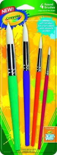 crayola-big-paint-brushes-4-count-round