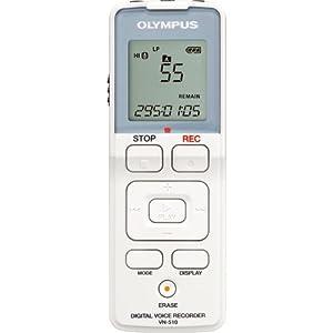 Olympus VN-510 Digital Voice Recorder
