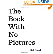 B.J. Novak (Author)   83 days in the top 100  (676)  Buy new:  $17.99  $10.86  86 used & new from $6.74