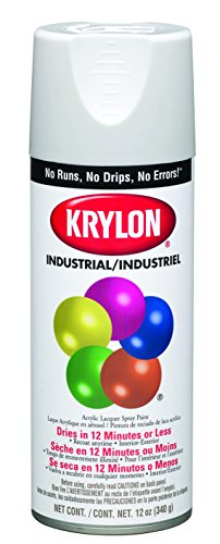 krylon-industrial-5-ball-00609-ultra-flat-black-matte-alkyd-enamel-paint-16-oz-aerosol-can-k01602-pr