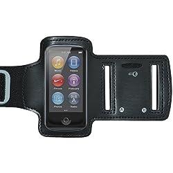 Amzer 94926 Armband for iPod Nano 7th Gen