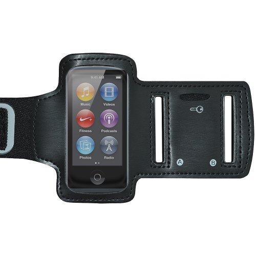 Amzer Armband Case for Apple iPod Nano 7G apple ipod nano 4gb спб