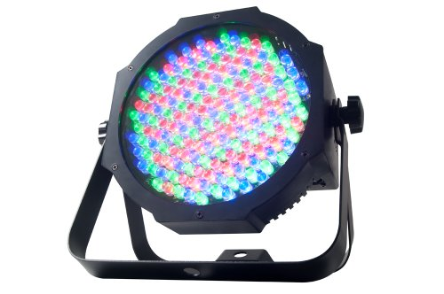 Adj Products Mega Go Par 64 Rgba Led Lighting