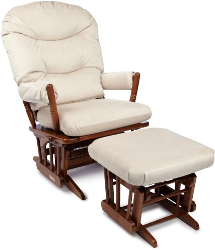 Rocker Cushions together with Unbelievable Rocking Chair For Nursery in addition Buy Dutailier Round Back Cushion Design also Replacement Cushions For Glider Rocking Chairs additionally How To Buy Replacement Cushions For A Glider Rocking Chair. on dutailier glider rocker replacement cushions