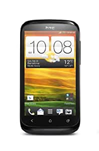 HTC T329W