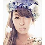 AFTER THE RAIN-詩音