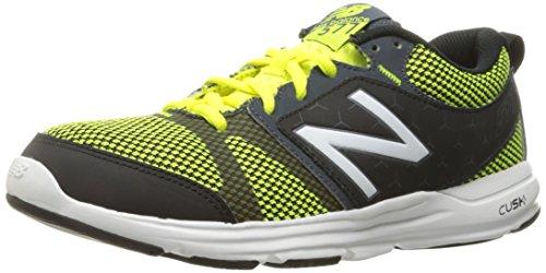 new-balance-men-mx577gf4-577-training-fitness-shoes-multicolor-grey-yellow-033-115-uk-46-1-2-eu