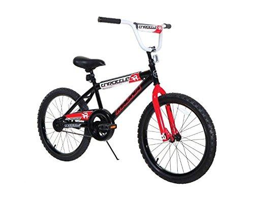 Dynacraft-8109-34ZTJ-Boys-Throttle-Magna-Bike-BlackRedWhite-20