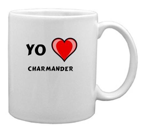 Taza-de-cermica-con-estampada-de-Te-quiero-Charmander-nombre-de-pilaapellidoapodo