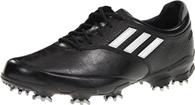 adidas Mens Adizero Tour Golf Shoe by adidas