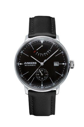 Junkers 60602
