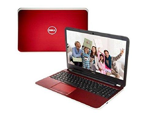 Dell-Inspiron-M531R-AMD-A10-Quad-Core-15-6-LED-8GB-1TB-HD-Win-8-1-Red-
