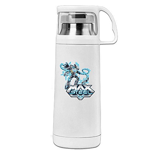 dw-outdoor-sports-bottle-max-steel-vacuum-water-travel-mugs-with-handled-vacuum-cup-14oz-350ml