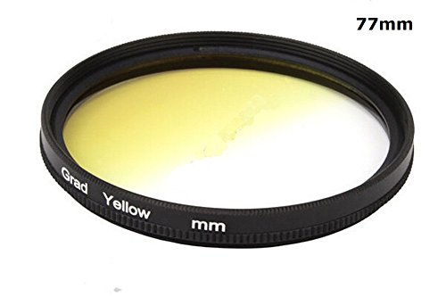 77-mm-couleur-jaune-degrade-progressif-filtre-objectif-filtre-couleur-pour-canon-nikon-sony-camescop