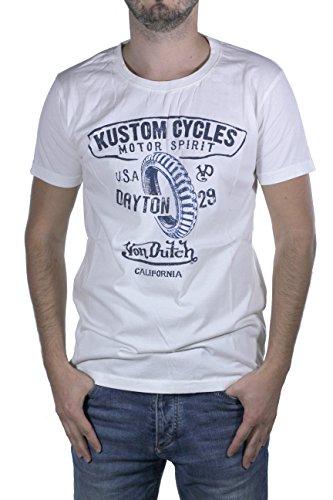 von-dutch-tee-shirt-homme-thunder