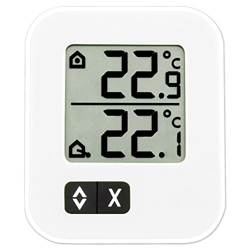 tfa-dostmann-digitales-max-min-thermometer-30104302-weiss
