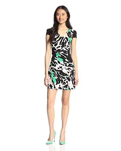 4.collective Women's Belize Sheath Dress