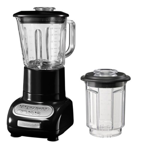 kitchenaid-blender-artisan-noir