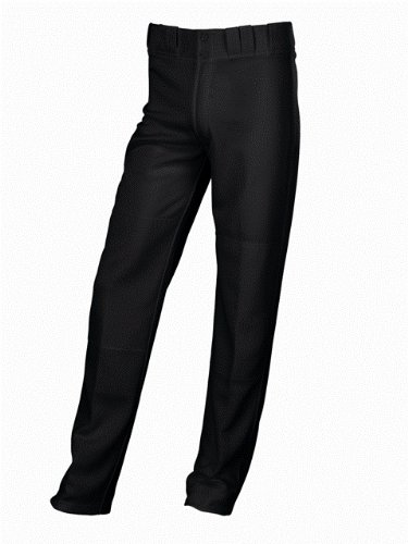 Men's Rival Baseball Pants