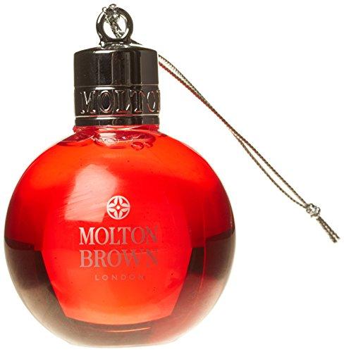 molton-brown-mens-frankincense-allspice-festive-hand-wash-bauble