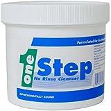 One Step - 8 oz.