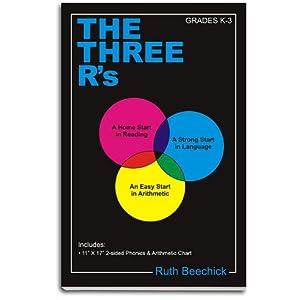 3 R's Ruth Beechick