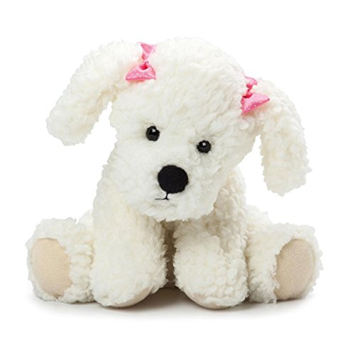 Nat and Jules Baylee Dog Plush Toy - 1
