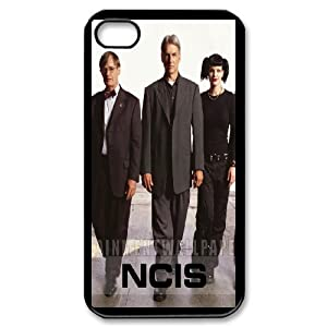 Generic Case Ncis For iPhone 4,4S 463X5D8717