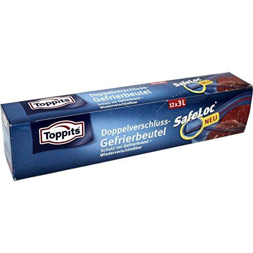 toppits-safeloc-gefrierbeutel-3-liter-volumen-27x24cm-12-stck-packung