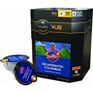 Keurig 111307 Vue Portion Pack